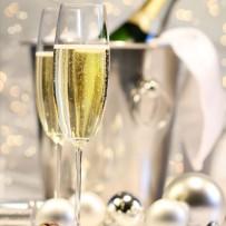 une-coupe-de-champagne