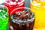 beverage-caffeine-carbonated-1251094