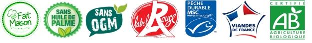 logos-page001